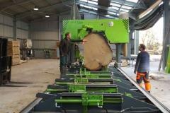 Sawmill-Horizontal-Mebor-HTZ1200