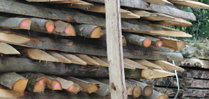 Fencing Supplies & Materials & Stakes